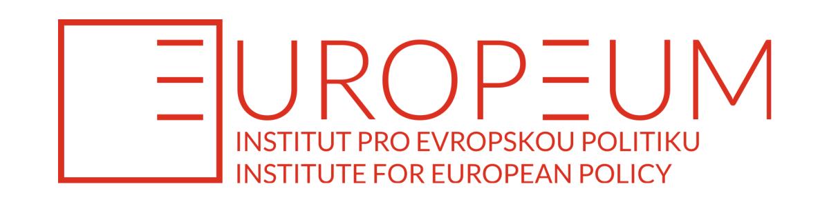 Institut pro evropskou politiku EUROPEUM