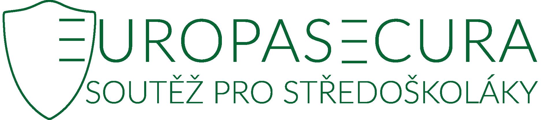 Logo EuropaSecura